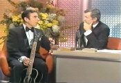 Tonight Show, 1969